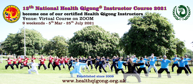 Click to see detail of the Instructor course and book
